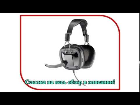 Hey tomshardware!. I'm looking to buy a good gaming headset (very preferrably with mic) for a budget, and i wanted help on some stuff i've been wondering. First of all, i've been looking between the plantronics gamecom 388 and the cmstorm ceres 300, which one do you guys think it's better?. Secondly.
