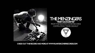 The Menzingers - Irish Goodbyes