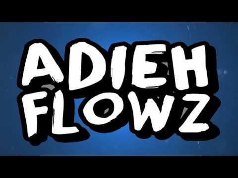 Adieh Flowz - Drop It Low (Ft. Mr Shammi)