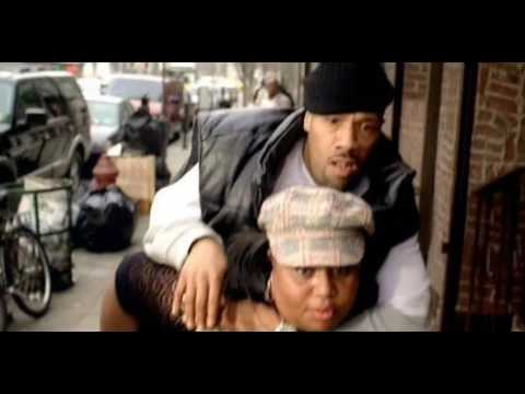 Redman - Put It Down