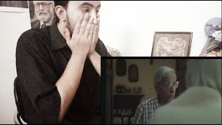 I react to a reunion story of pre-partition friends (India-Pakistan) - Google Search: Reunion