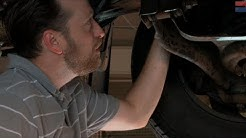 How to Find Fluid Leaks in a Vehicle