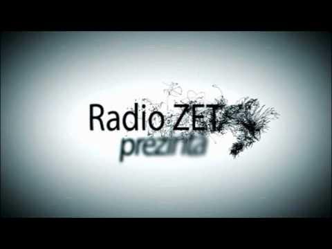 Mircea Badea la RADIO ZU - 23 Iulie 2012