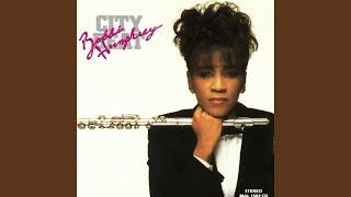 City Beat Instrumental