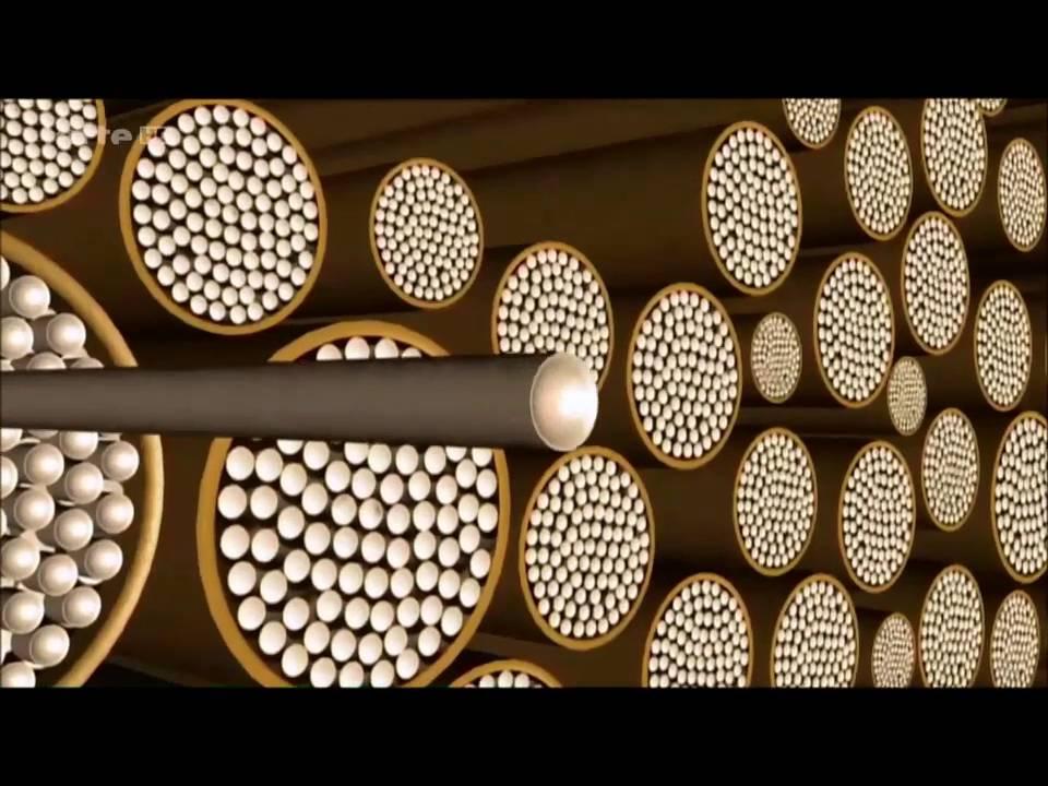 le bois r tifi un bois fri l 39 huile qui resiste mieux en ext rieur sans tratitement. Black Bedroom Furniture Sets. Home Design Ideas