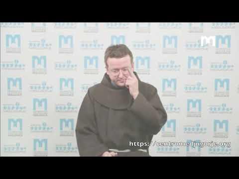 Semana de oración por los sacerdotes - Catequesis 2