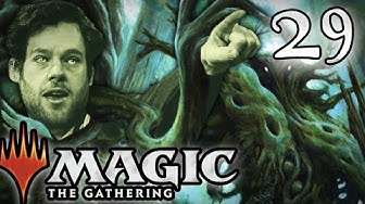 Gefangener der Karten | Magic The Gathering Arena mit Florentin #29