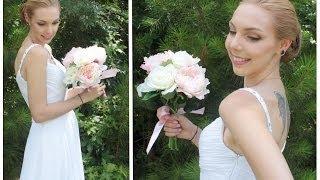 Maquillage de Mariée #MarryMe - Partie 3