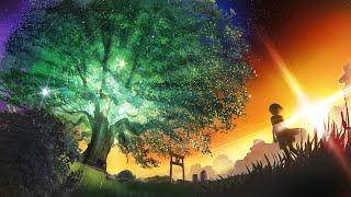 Atis Freivalds - Last Light | Epic Emotional Beautiful Piano Music