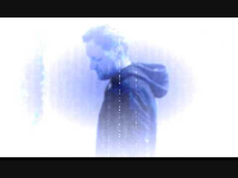 SOHN - Tempest (Acoustic)