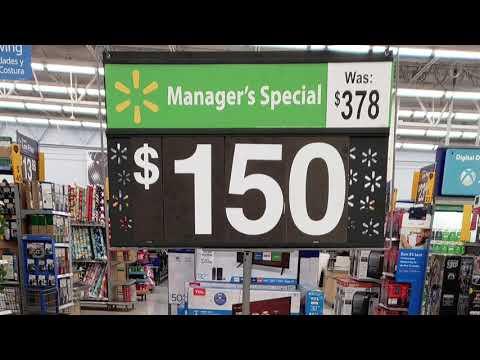 Arcade1Up TMNT On Sale Walmart Teenage Mutant Ninja Turtles Arcade 1up Price from rarecoolitems