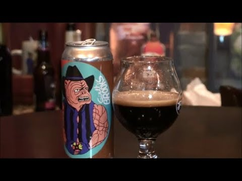 bourbon-barrel-aged-girth-brooks----hoof-hearted-brewing