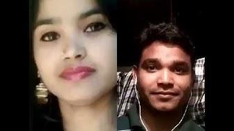 Ye bandhan to pyar ka bandhan hai || Covered by Sandeep & Runita