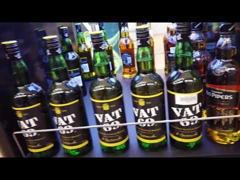 How to bring Alcohol into Bangladesh | Hazrat Shahjalal international Airport, Dhaka Airport