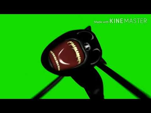 Cartoon Cat Creepy Trevor Henderson Meme Skachat S 3gp Mp4 Mp3 Flv