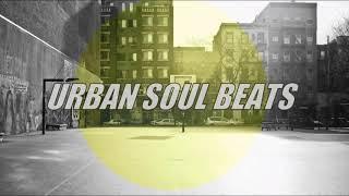 2Pac - How Do U Want It Jazz Remix by Urban Soul Beats