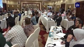 الشؤون السياسية والبرلمانية تقيم مؤتمرات ودورات تستهدف مرشحي الانتخابات (12-8-2017)