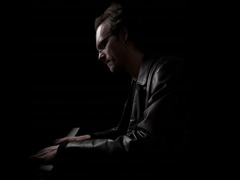 Chopin Etude Op 10 No 1 C major (Allegro) - James Bacon