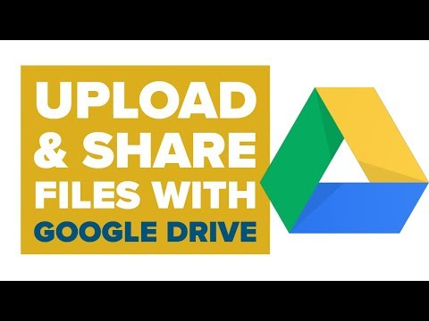 file-too-large-for-email:-sharing-files-with-google-drive-(how-to-send-files-to-other-people)