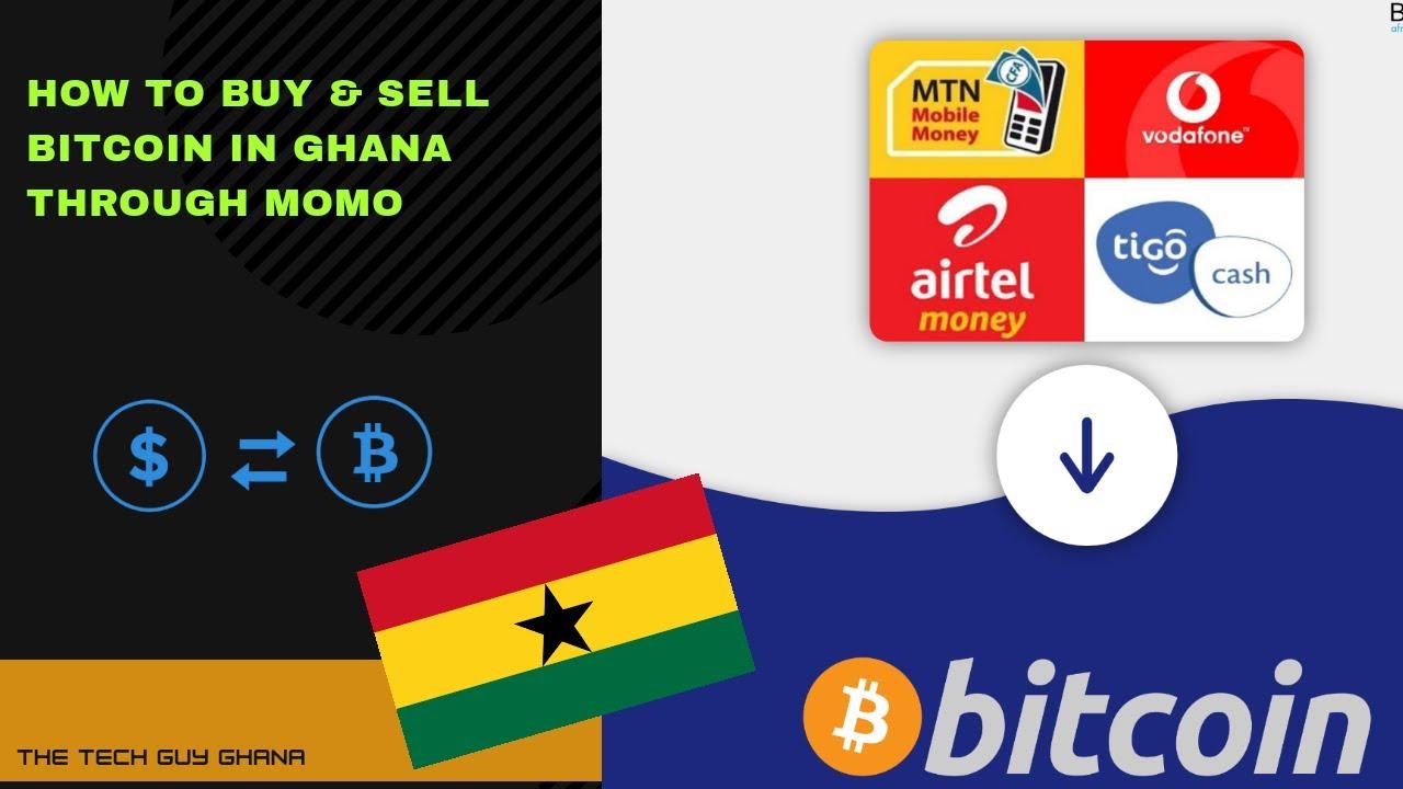 come acquistare bitcoin in ghana)
