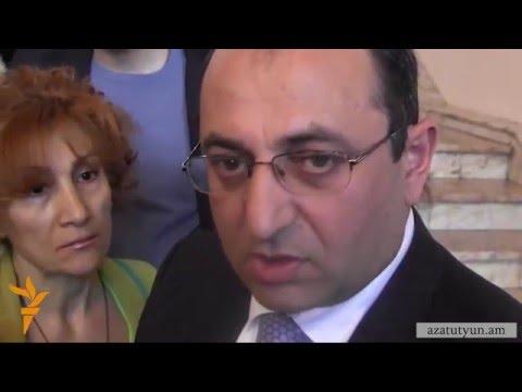 Էկոնոմիկայի նախարար․ Հայաստանը չի օգտվել ԵՏՄ առավելություններից