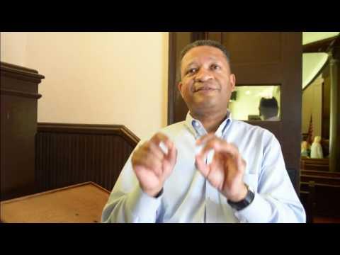 ARTUR DAVIS EXECUTIVE DIRECTOR LEGAL SERVICES AL AT BROWN CHAPEL AME CHURCH