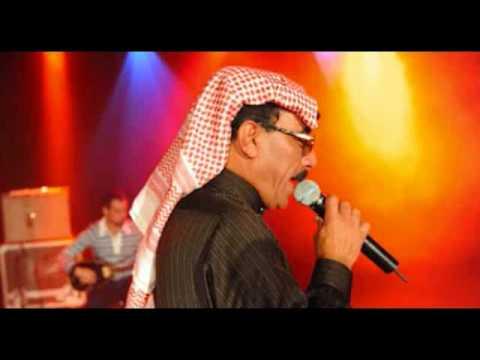 Omer Sileman  Serok Apo Kurdistan