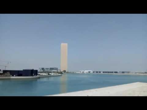 Manama-Bahrain 2017
