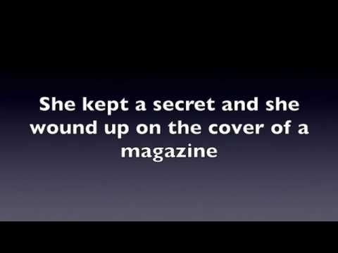 Secrets  The Addams Family KaraokeInstrumental  Backing Tracks Galore