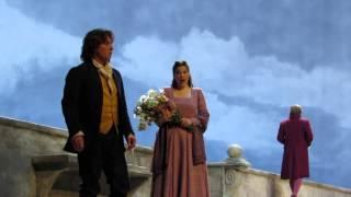 """Helene Guilmette - Acte 2 - [10/21] """"Frère, voyez !"""" à """"Tout le monde est heureux"""""""