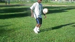 somali bantu louisville soccer