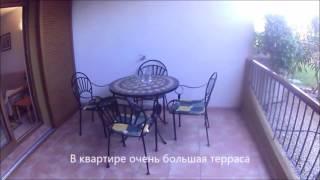 видео на берегу моря - Аренда квартир - снять квартиру без.