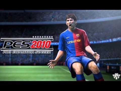 Nokia 5230 Games