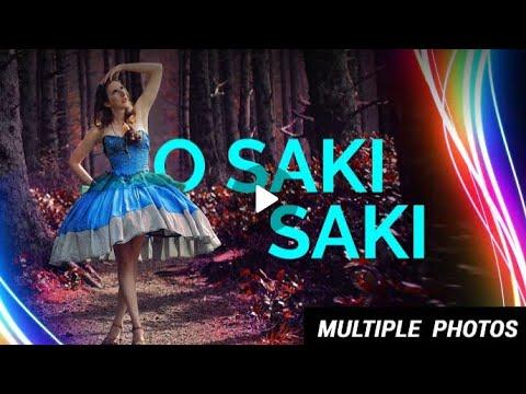 o-saki-saki-song-lyrics-whatsapp-status-|-batla-house-music-|-neha-kakkar-|-nora-fatehi
