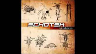 Echotek - Micro Friends
