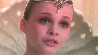 what the neverending story cast looks like today