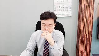 광주 오피스텔 분양시장 '싸늘'···7곳…
