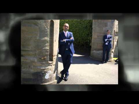 PB Photography Sample Wedding Portfolio 2015
