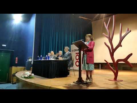 La Comarca del Eo celebra su centenario en Ribadeo