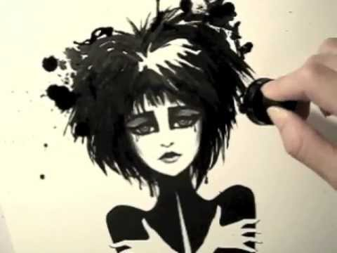 Siouxsie & The Banshees* Siouxsie And The Banshees - Peepshow