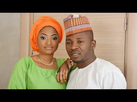 Download SOYAYYAH AGWADA HAUSA SONG