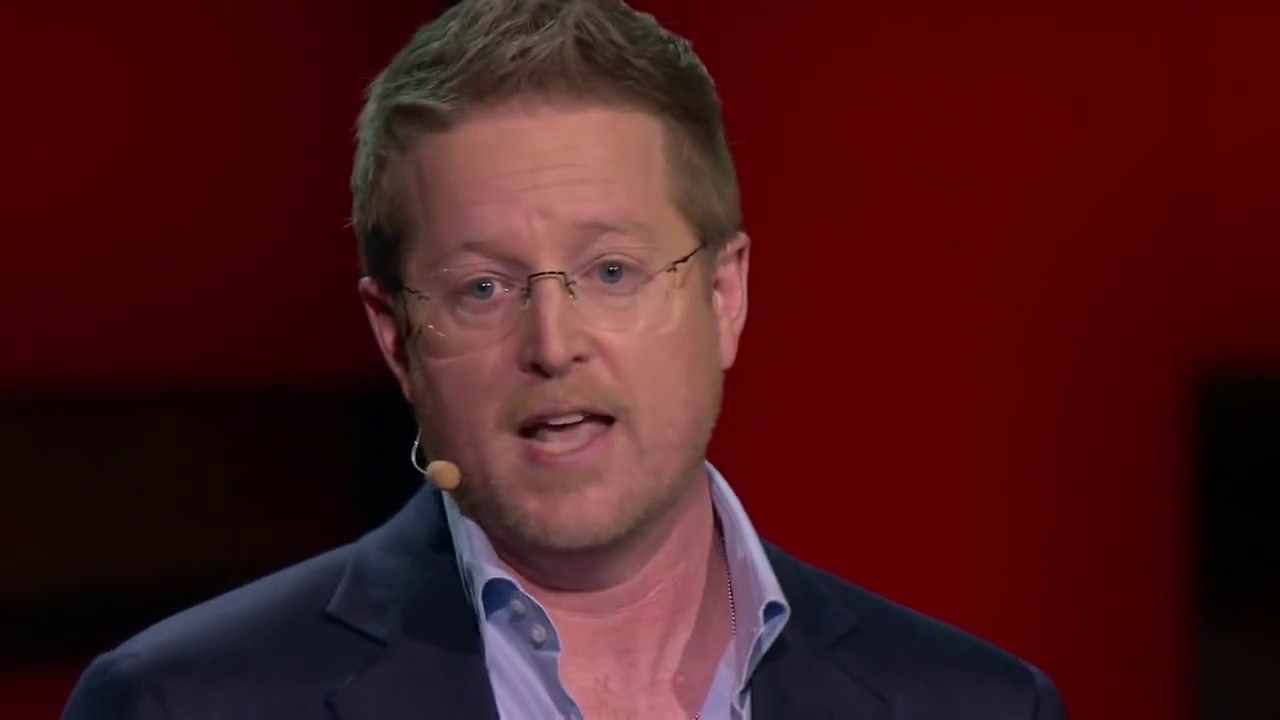 C51  M5.1    Andrew Stanton  The clues to a great story
