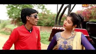 100 Ka Not   Rishal Bumra   Sushmita Pandya   New Haryanvi Song 2017 # NDJ Music