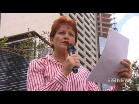'I'm Back' | 9 News Perth