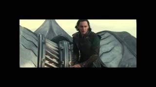 Loki - Radar