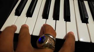 free mp3 songs download - Korg microarranger tutorial review