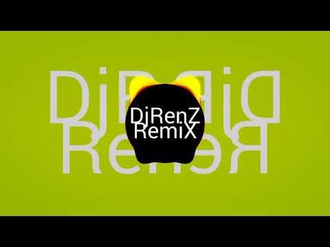 DjRenz Havana Remix