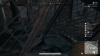 PLAYERUNKNOWN'S BATTLEGROUNDS_20190413085616
