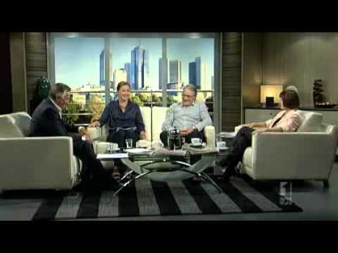 Keneally raises eyebrows over levy comments