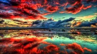 Peaceful Mind - Red Clouds(John Ov3rblast Remix)